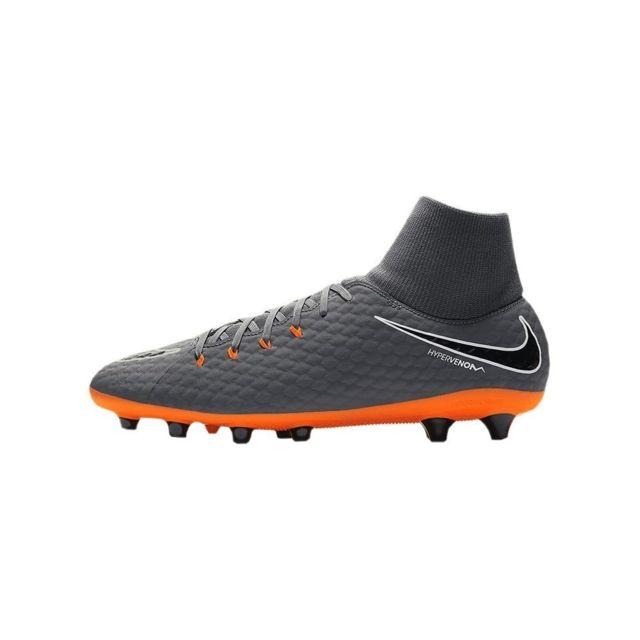 Nike Hypervenom Phantom 3 Academy Df Agpro Fast Af pas