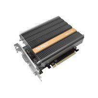 XpertVision - Palit GeForce Gtx 750 Ti - KalmX - Grafikkarten - Gf Gtx 750 Ti - 2 Gb Gddr5 - Pci Express 3.0 x16 2 x Dvi, Mini-HDMI