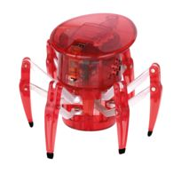 Silverlit - Robot Araignée Infrarouge