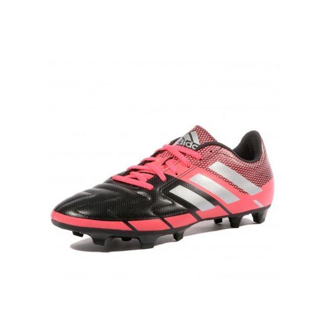 Adidas Football Chaussures Neoride Fg Iii Originals Homme Nrg nZTvprZY