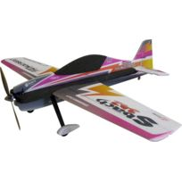 RC-FACTORY - Sbach 1200mm Violet