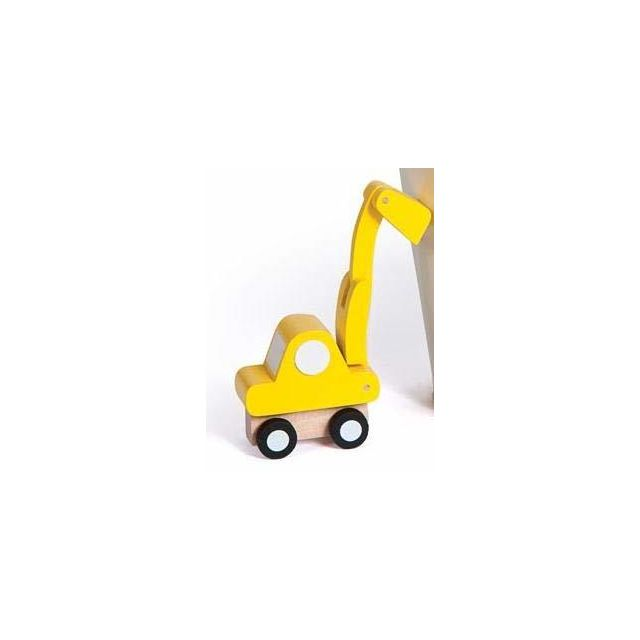 Jack Rabbit Creations Mini Movers