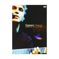 Universal Music - Caetano Veloso : Noites do norte ao vivo