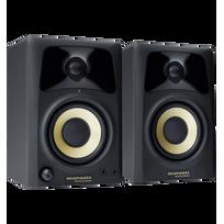 Marantz - Pro Studioscope3 - Moniteurs studio 2x10 w la paire