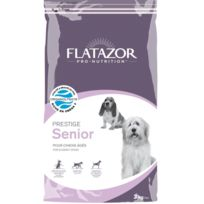 Flatazor - Senior 3 Kg