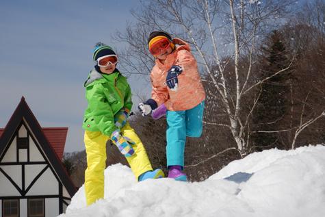 aventure-neige-coolpix