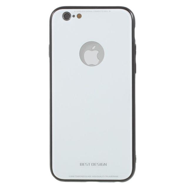 coque marque apple iphone 6