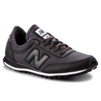 new balance noir et or wl410