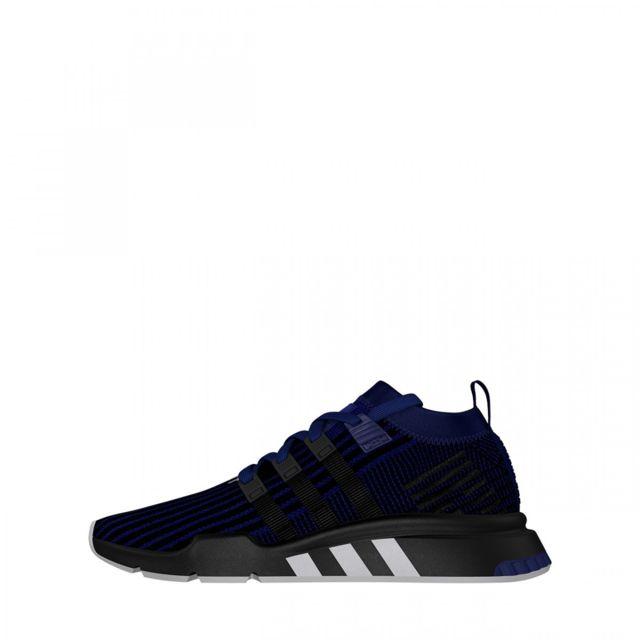 Adidas Basket Originals EQT SUPPORT MID ADV PK B37512