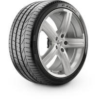 Pirelli - Pneu voiture P Zero 285 30 R 19 98 Y Ref: 8019227203721