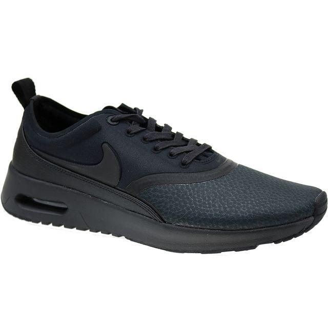 Nike Beautiful X Air Max Thea Ultra Premium 848279 003