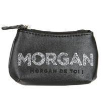Morgan - Porte Monnaie Femme Mm34010103 Couleur noir