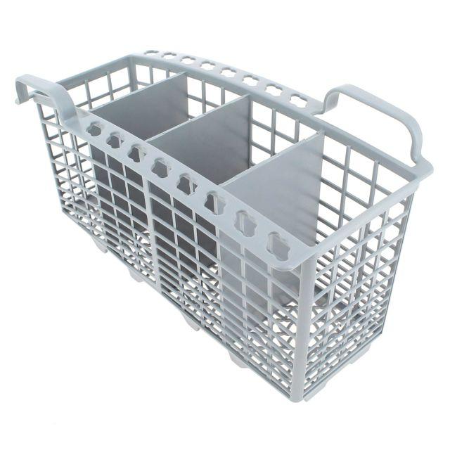 Indesit Panier a couverts pour Lave-vaisselle Ariston, Lave-vaisselle , Lave-vaisselle Scholtes