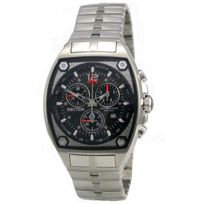 Sector - Montre R3253992525 Homme