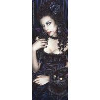 Amix - Puzzle 75 pièces vertical - Victoria Francès - Favole : Curly