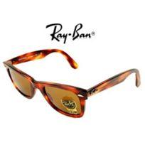 ray ban 2140 wayfarer - Achat ray ban 2140 wayfarer pas cher - Rue ... 39609719ab86