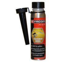 Facom - traitement diesel 200ml