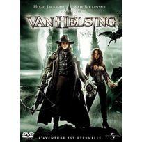 Universal Pictures - Van Helsing