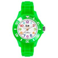 Ice-Watch - Montre Mn.GN.M.S.12