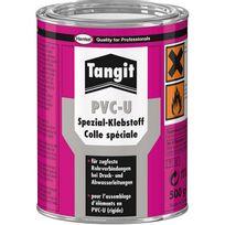 Tangit   Colle De Construction En Pvc U, Modèle : Boîte De 500 G