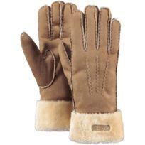 Barts - Gants Chakku Gloves