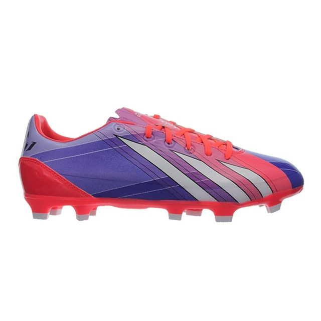 new product 365f6 4820a Adidas - F30 Trx Fg Messi - pas cher Achat  Vente Chaussures foot -  RueDuCommerce