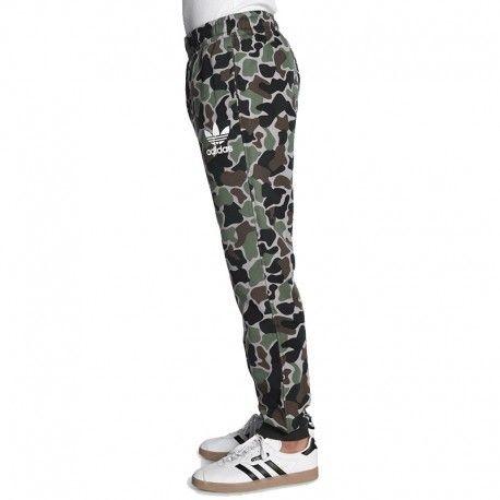 adidas camouflage femme
