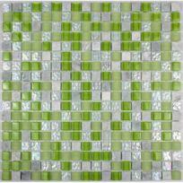 Sygma-group - Carrelage mosaique en verre et pierre mvep-samba