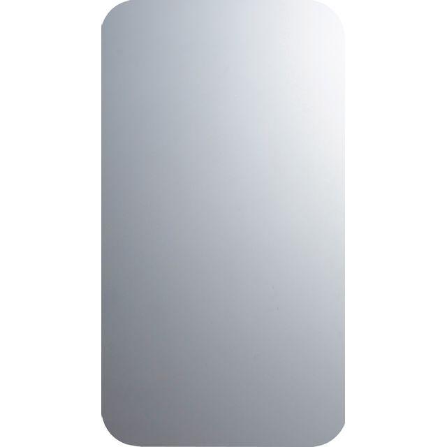 PRADEL GALA - Miroir rectangle - 395414