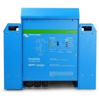 Victron - Combi convertisseur-chargeur solaire EasySolar 24/3000/70-50 2xMPPT 100/50