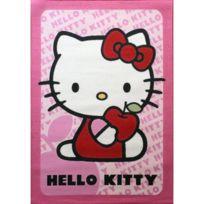 Associated Weavers Kids Corner - Tapis Hello Kitty