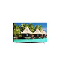 TECHWOOD - TV LED – – TK65DUHD2017 - 65