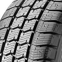 Sava - pneus Trenta M+S 195/65 R16C 104/102R 8PR