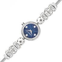 Morellato - Montre femme Watches Drops R0153122535