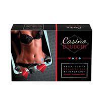 Kheper Games - Jeu Coquin Casino Boudoir