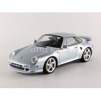 Gt Spirit - Porsche 911 / 993 Turbo S - 1/18 - Zm062