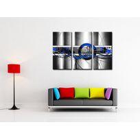 stunning hexoa tableau with grand tableau velleda pas cher. Black Bedroom Furniture Sets. Home Design Ideas