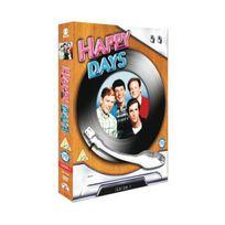 Paramount Home Entertainment - Happy Days - Season 1 Import anglais