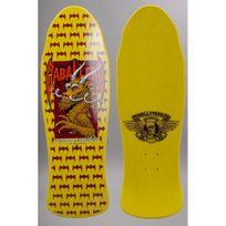 Powell - Skate board plateau old school Peralta Caballero Street Reissue