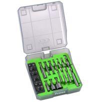Cel - Ap01 Mallette D'ACCESSOIRES Pack Standard 1