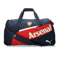 Puma - Arsenal Sac De Sport