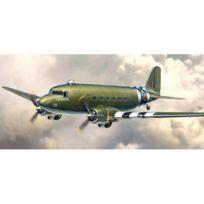 Italeri - Dakota Mk.III 1/72