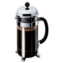 BODUM - cafetière à piston 8 tasses 1l - 192816