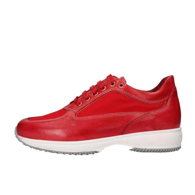Saben Shoes basket Femme