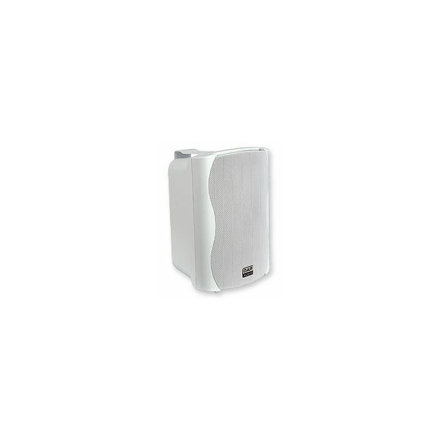 Dap Audio Pr-62 White