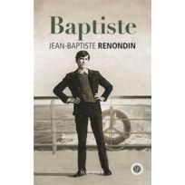 Marivole - Baptiste