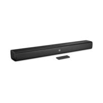 barre de son achat barres de son pas cher rueducommerce. Black Bedroom Furniture Sets. Home Design Ideas