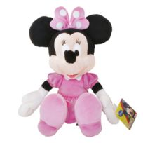 Simba Dickie - Mickey - Peluche Minnie 35 cm