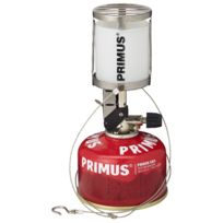 Primus - Lanterne Micron de verre