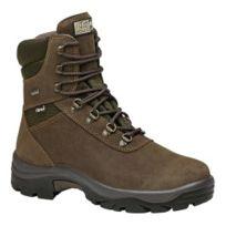 Chiruca - Chaussures Torcaz Gtx marron vert